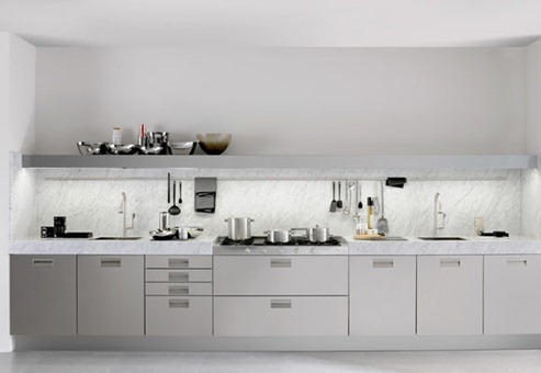 cocina_2_3