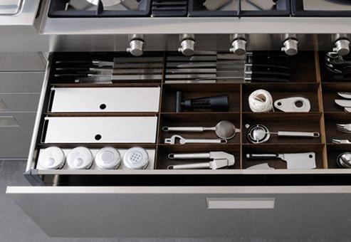 cocina_4_2