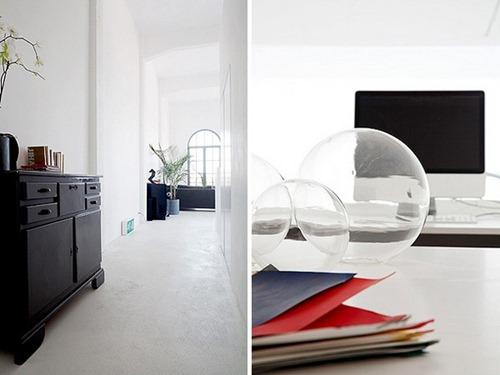 contemporary-house-9