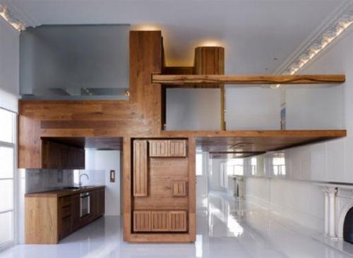 decoracion-en-madera-5