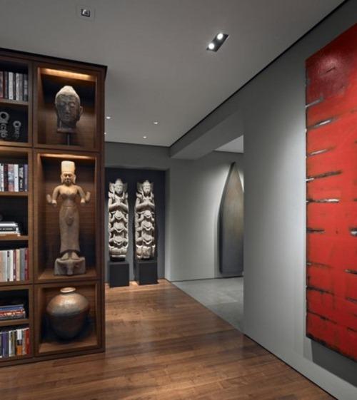 decoracion-en-madera-71-446x500