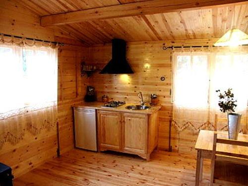decoracion-en-madera-8