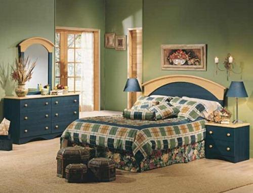 dormitorios-clasicamente-modernos-4-480x367