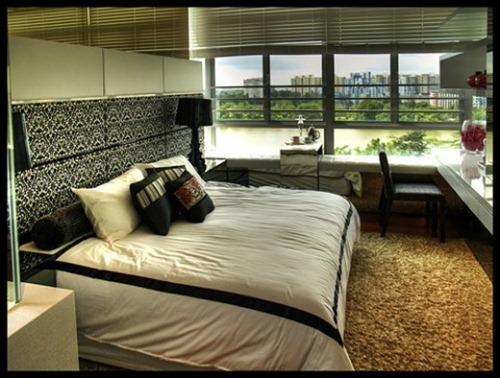 dormitorios-clasicamente-modernos-480x363