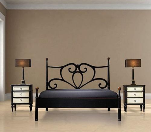dormitorios-clasicamente-modernos-5-480x421