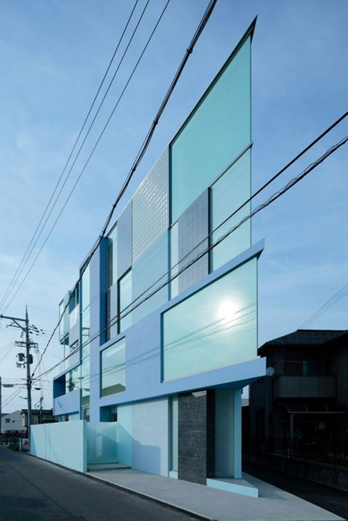 flatiron-by-eastern-design-office-1b-600x900