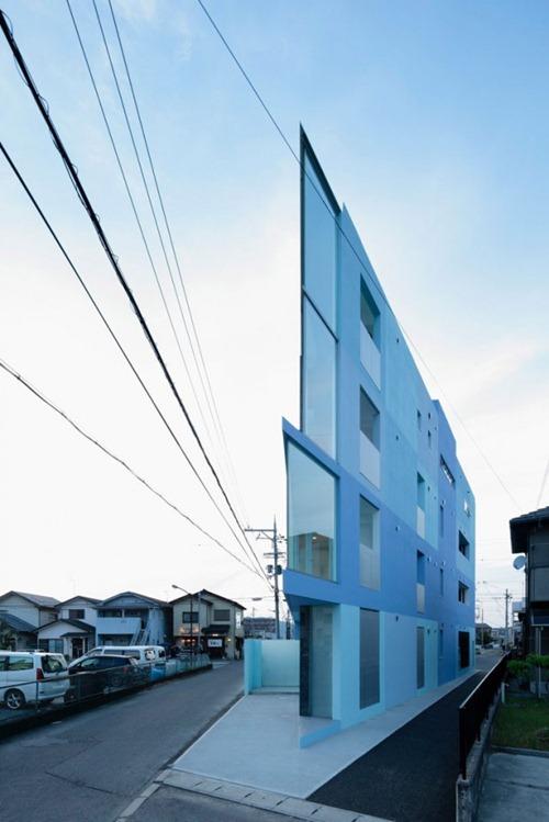 flatiron-by-eastern-design-office-2-600x900