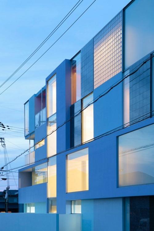 flatiron-by-eastern-design-office-3-600x900