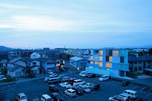 flatiron-by-eastern-design-office-4-600x399