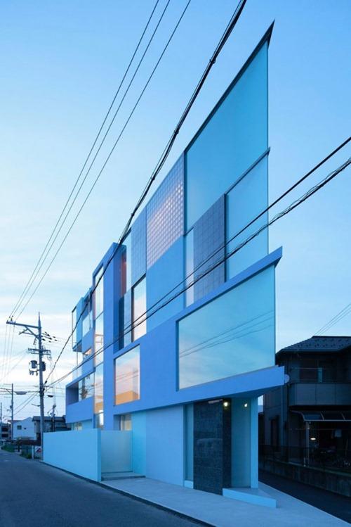 flatiron-by-eastern-design-office-5-600x900