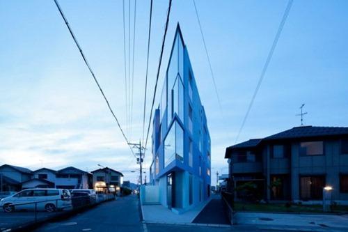 flatiron-by-eastern-design-office-6-600x400