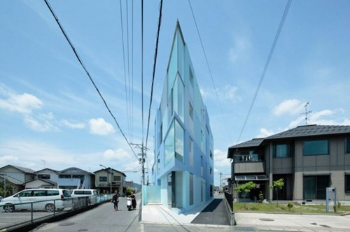 flatiron-by-eastern-design-office-600x399