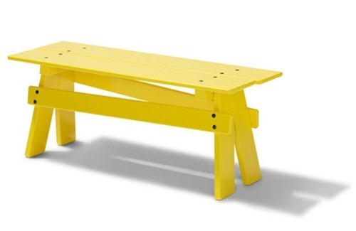 funny-yellow-kids-furniture-4