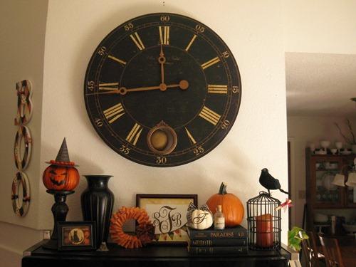 halloween-mantel-decorating-ideas-10
