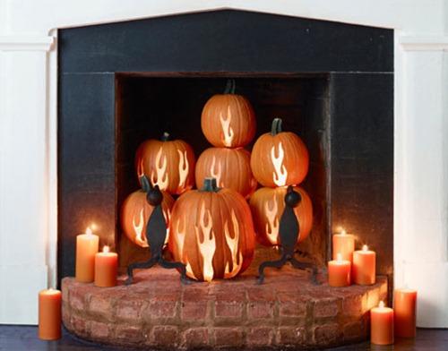 halloween-mantel-decorating-ideas-12