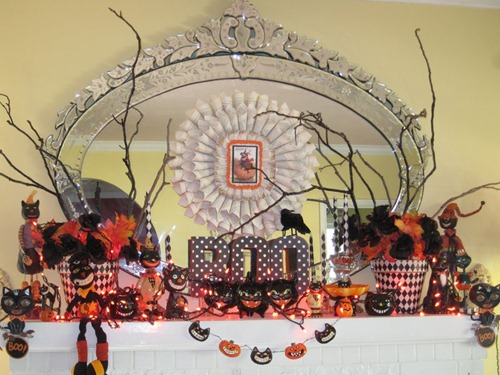 halloween-mantel-decorating-ideas-13