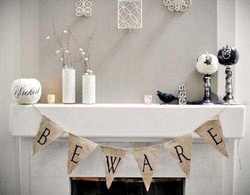 halloween-mantel-decorating-ideas-14-554x433