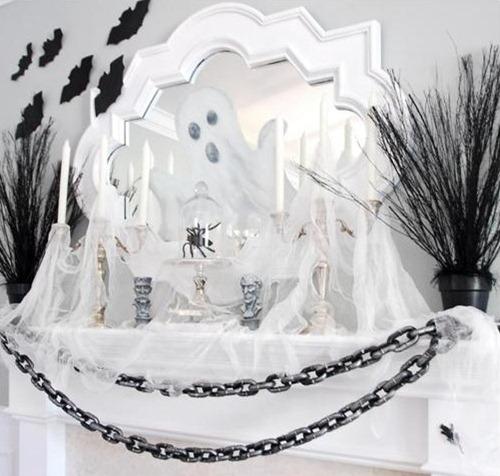 halloween-mantel-decorating-ideas-17