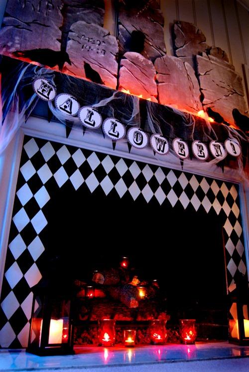 halloween-mantel-decorating-ideas-18