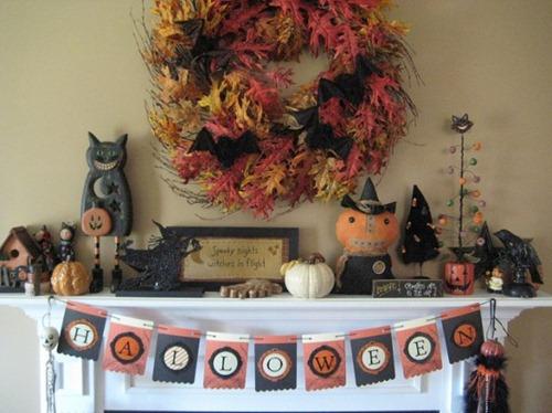 halloween-mantel-decorating-ideas-21-554x415
