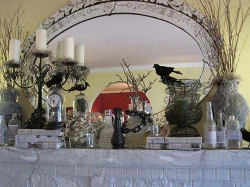 halloween-mantel-decorating-ideas-28-554x415