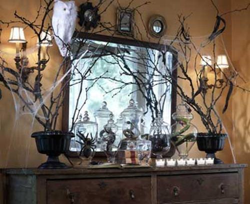 halloween-mantel-decorating-ideas-30