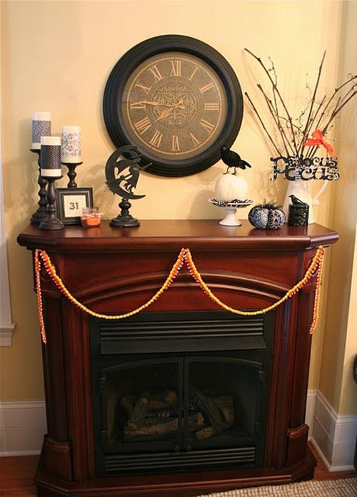 halloween-mantel-decorating-ideas-37