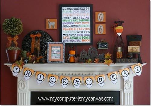 halloween-mantel-decorating-ideas-40