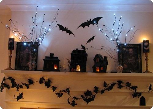 halloween-mantel-decorating-ideas-41