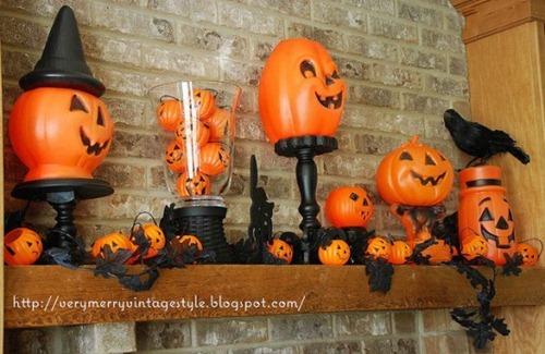 halloween-mantel-decorating-ideas-47-554x360