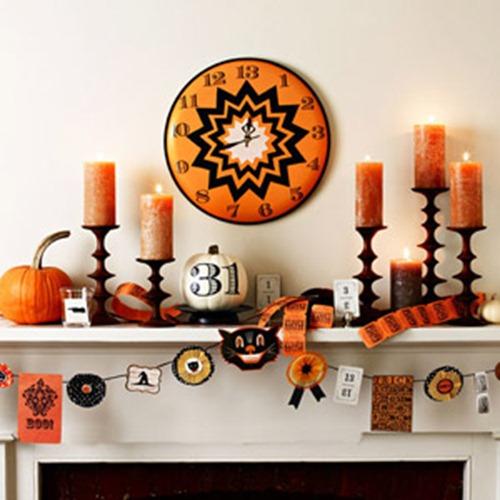 halloween-mantel-decorating-ideas-49