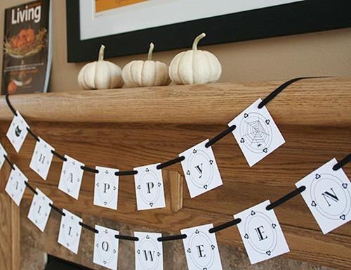 halloween-mantel-decorating-ideas-51