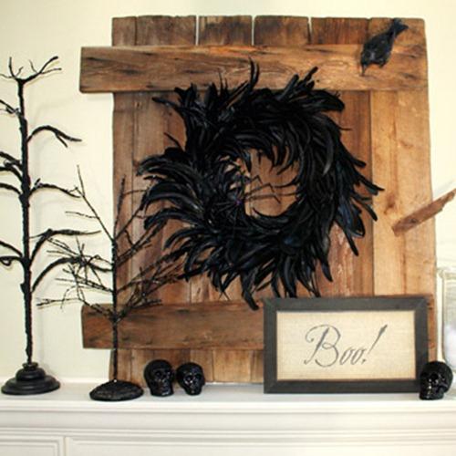 halloween-mantel-decorating-ideas-54