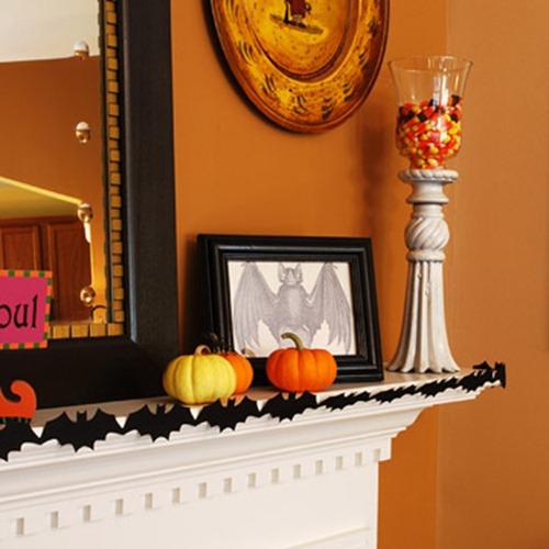 halloween-mantel-decorating-ideas-55