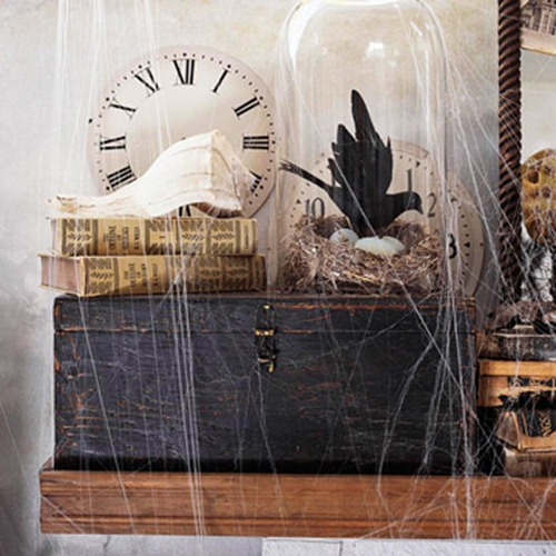 halloween-mantel-decorating-ideas-56