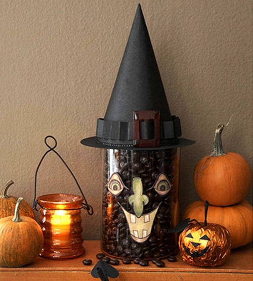 halloween-mantel-decorating-ideas-57