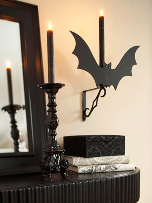 halloween-mantel-decorating-ideas-58