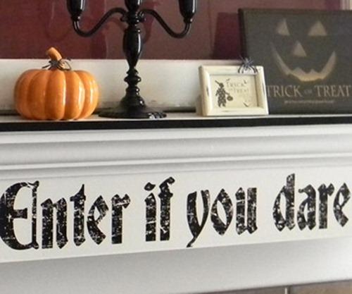 halloween-mantel-decorating-ideas-59