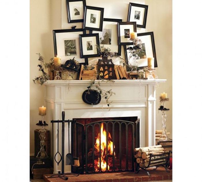 halloween-mantel-decorating-ideas-6-554x498