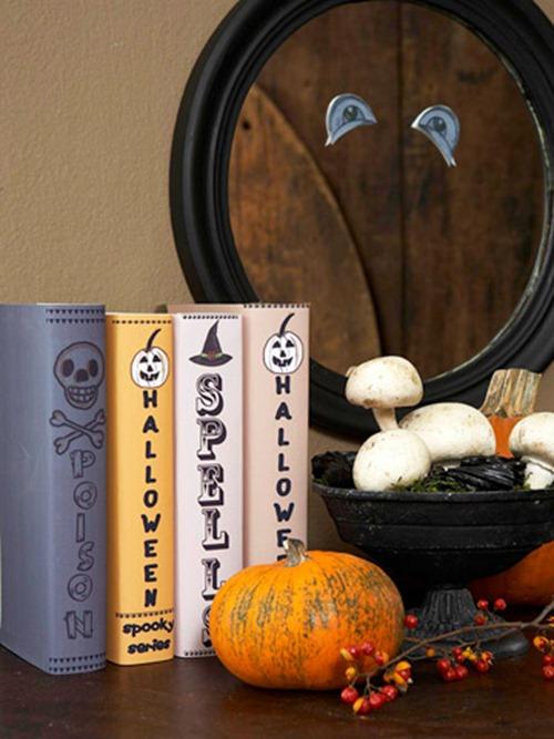 halloween-mantel-decorating-ideas-60