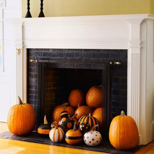 halloween-mantel-decorating-ideas-61