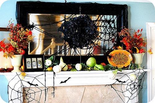 halloween-mantel-decorating-ideas-8