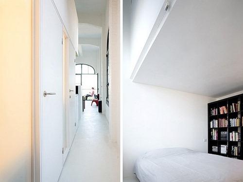 interior-design-ideas-11
