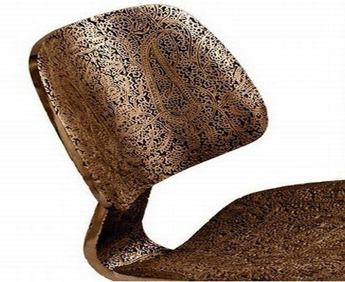 limited-edition-ethonos-eames-chair-in-bronze