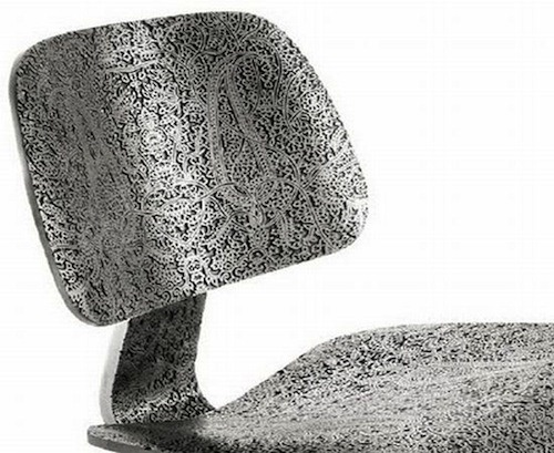 limited-edition-ethonos-eames-chair