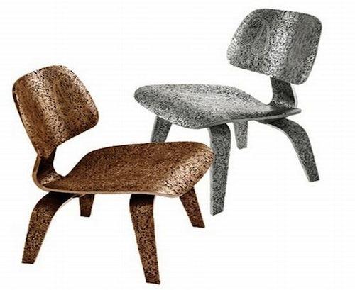 limited_edition_ethnos_eames_chairs_otdya