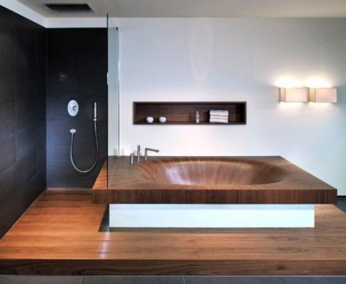 luxurious-wooden-bathtubs-1