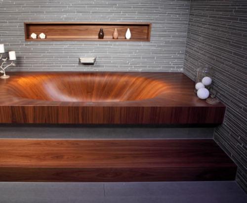 luxurious-wooden-bathtubs-2