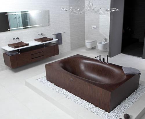 luxurious-wooden-bathtubs-3