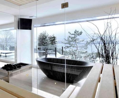 luxurious-wooden-bathtubs-4